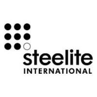 Steelite Performance (421)