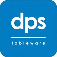 DPS Tableware (463)
