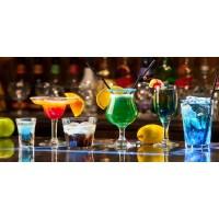 Cocktail Essentials (165)