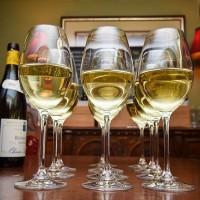 Wine Glasses (166)