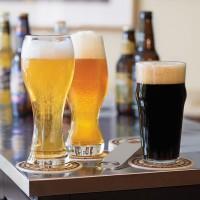 Beer Glasses (70)