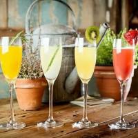 Champagne Glasses (41)