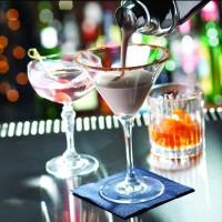 Cocktail Glasses (77)
