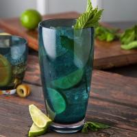 Plastic & Unbreakable Drinkware (88)