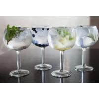 Gin Glasses (3)