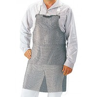 General/Specialist Aprons (5)