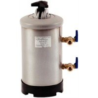 Water Softeners, Stands and Ancillaries (24)