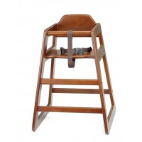 High Chairs and Baby Changers (9)