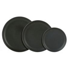 Rustico Carbon Plate 7.5