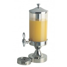 Chilled Juice Dispenser, 7Ltr