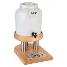 APS Milk Dispenser 10 Litre