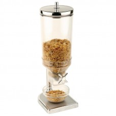 Cereal Dispenser 4.5ltr,