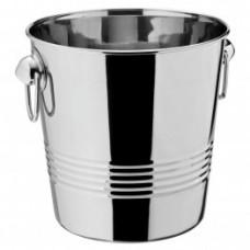 Champagne Bucket 8.8