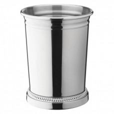 Stainless Steel Julep Cup pack of 12