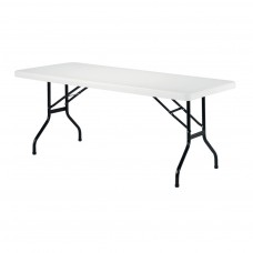 Banqueting ABS Folding Table