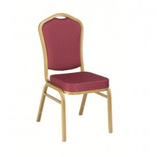 Exmouth Banqueting Chair