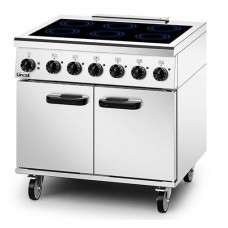 Lincat Phoenix Induction Oven