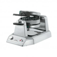 Waring Double Waffle Maker