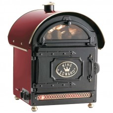 King Edward Potato Baking Oven