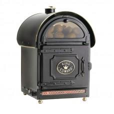King Edward Potato Baking Oven