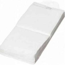KleenFem Sanitary Bags 75 pack