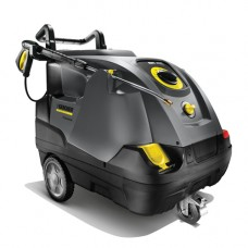 Karcher Hot Water High