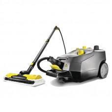 Karcher Industrial Steam
