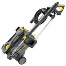 Karcher Cold Pressure Washer