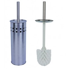 Stainless Steel Toilet Brush