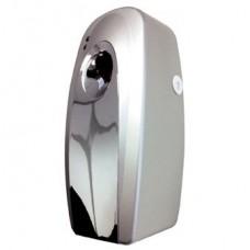 Bobson Fragrence Dispenser