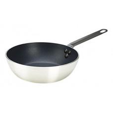 Teflon Non Stick Saute Pan