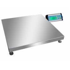Adam CPWplus200 Weighing Scale