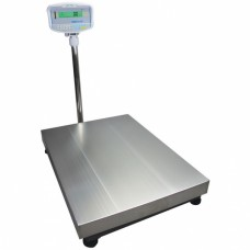 Adam Weigh Floor Scale with