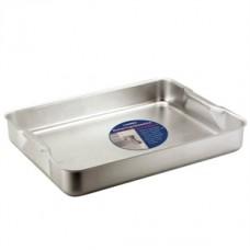 Roasting Dish with Handle