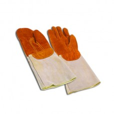 Matfer Baking Gloves, Pair