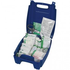 BSC First Aid Kit Small