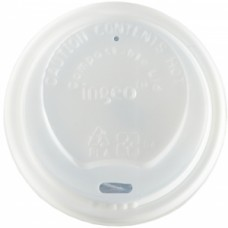 Biodegradable Sip Through Lids