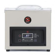 Sammic SE-310 Vacuum Packing