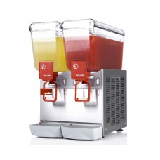 Ugolini Squash/Juice Dispenser