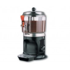 Delice Hot Chocolate Dispenser