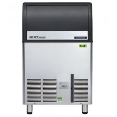 Scotsman EC177 Ice Machine &