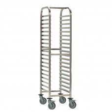 Bourgeat Gastro 1/1 Racking
