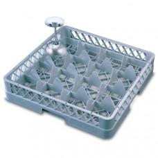 Dishwash 16 Extended Rack Set