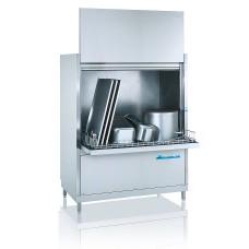 Meiko FV250.2 Utensil washer